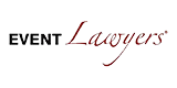 Event Lawyers